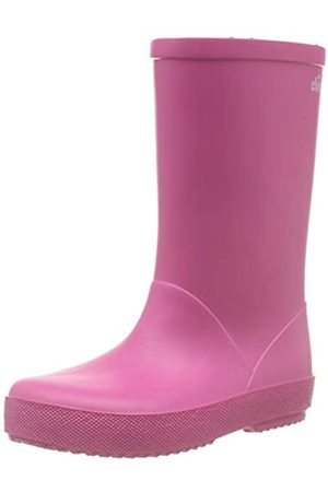 chicco Baby Jungen Stivale Wenzel Hohe Stiefel, Pink ( 150)