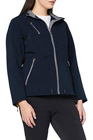 James Harvest Damen Jacke Savannah Softshell Jacket