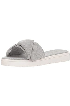 Nine West Damen, Pantoffeln RUTH2, (Heather Grey)