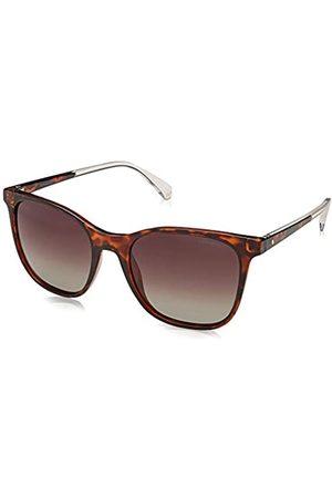Polaroid Herren PLD 4059/S Sonnenbrille