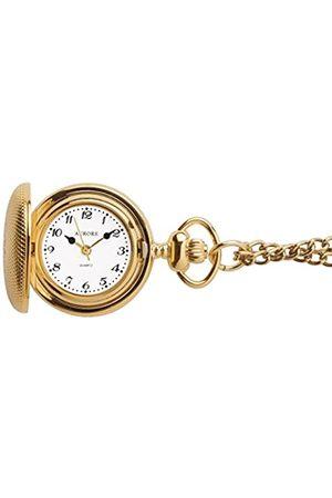 AURORE Damen-Armbanduhr-AP001