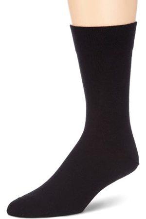 Hudson Herren Relax Klima Socken
