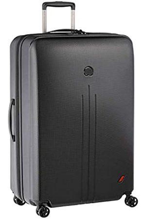 Delsey New ENVOL Koffer, 78 cm