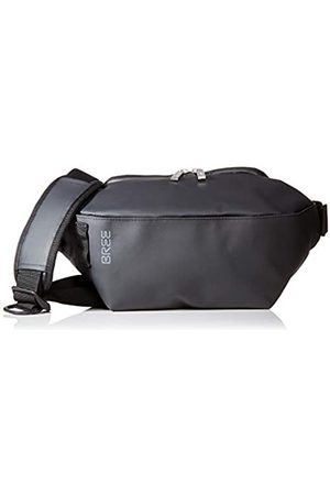 Bree Collection Unisex-Erwachsene Pnch 728, Body Bag S Umhängetasche