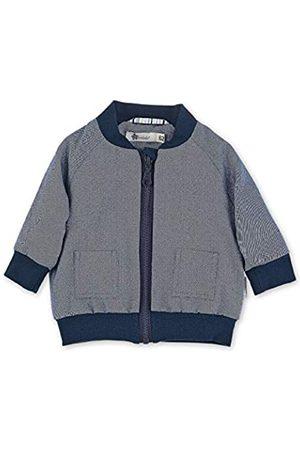 Sterntaler Baby-Jungen Jacket Jacke
