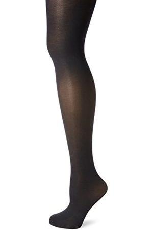Bellissima Damen Schwangerschaftsstrumpfhose 50den Strumpfhose, 50 DEN