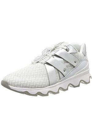 sorel Damen Sneaker, Kinetic Speed