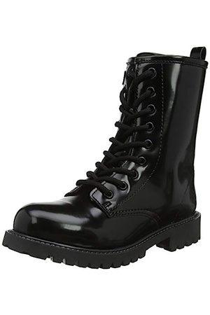 Primigi Jungen PGB 44281 Klassische Stiefel, (Nero 4428100)