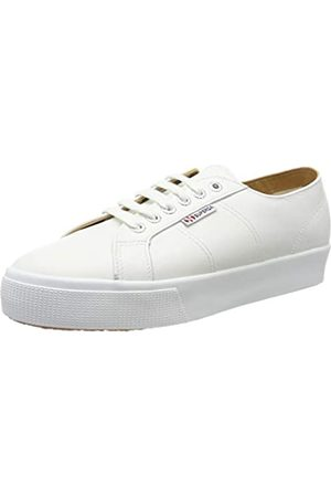 Superga Damen 2730-Nappaleau Sneaker