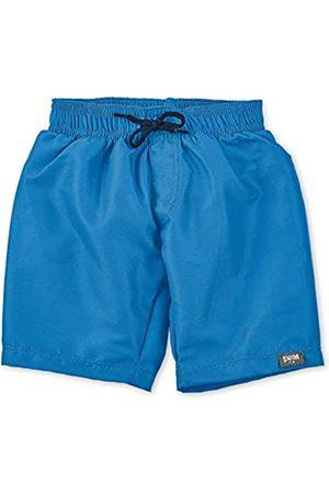 Sterntaler Baby-Boys Badeshort Board Shorts