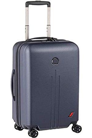 Delsey New ENVOL Koffer, 55 cm