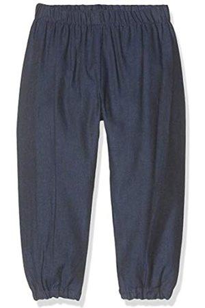 Chicco Baby-Jungen Pantaloni Lunghi Bimbo Hose