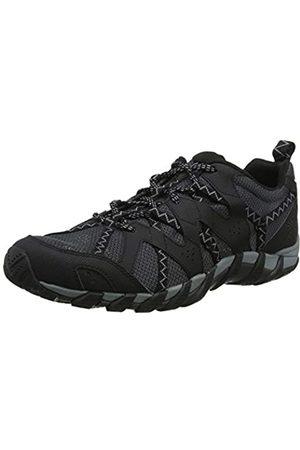 Merrell Herren Waterpro Maipo 2 Aqua Schuhe, (Black)