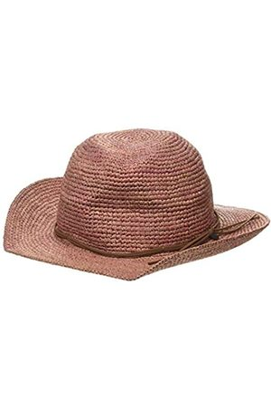 Barts Damen Celery Hat Panamahut