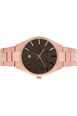 Christian Lacroix Herren Uhren - Armbanduhr CLMS1818