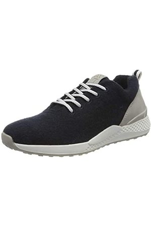 Marco Tozzi Damen 2-2-23780-24 Sneaker, (Navy 805)