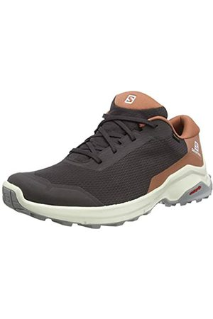 Salomon Damen Wanderschuhe, X REVEAL GTX W
