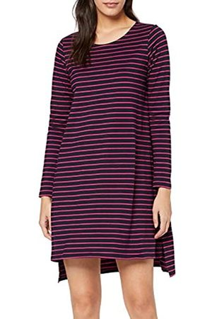 People Tree Peopletree Damen Rafaella Stripe Tunic Kleid