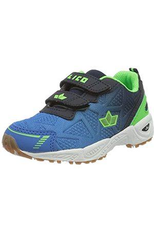 LICO Jungen Flori V Multisport Indoor Schuhe