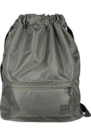 Urban classics Pocket Gym Bag Turnbeutel