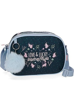 Enso Love and Lucky Umhängetasche, 23 cm