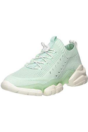 Marc O' Polo Damen 00215503503600 Sneaker, (Mint 440)