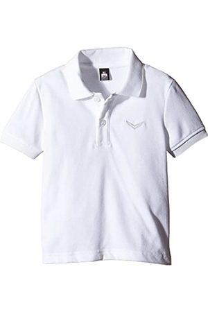 Trigema Mädchen 221601 Poloshirt