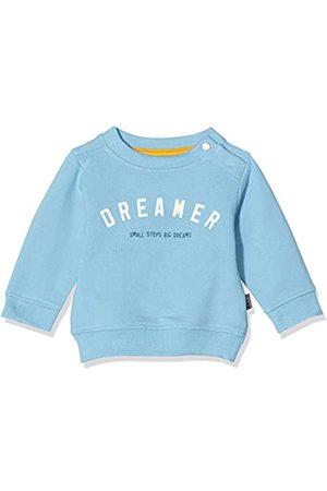 Noppies Baby-Jungen B Sweater ls Maynard Sweatshirt