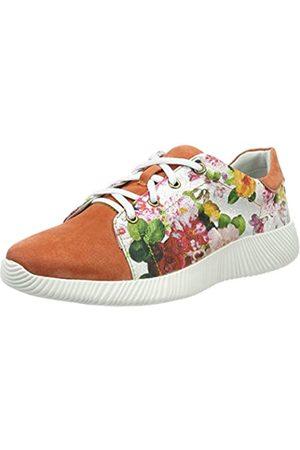 LAURA VITA Damen Delphine 17 Sneaker