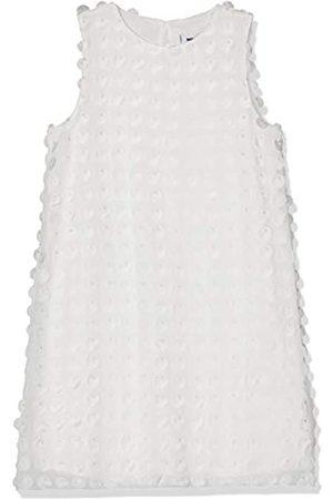 Mexx Mädchen Kleid