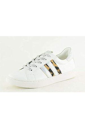The Divine Factory Damen Loma Sneaker, ( 003)