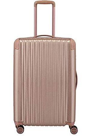 """Titan Exklusive Eleganz: Gepäckserie """"BARBARA Glint"""" Koffer, 67 cm"""