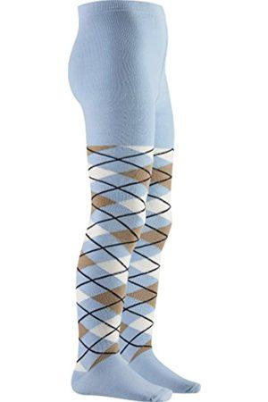Playshoes Mädchen Karo, in verschiedenen Farben, Textiles Vertrauen nach Oeko-Tex Standard 100 Strumpfhose