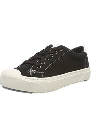 Heybrid Damen High Density Sneaker, ( 5103010)
