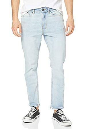 New Look Herren Dukes Slim Crop (6175694) Skinny Jeans