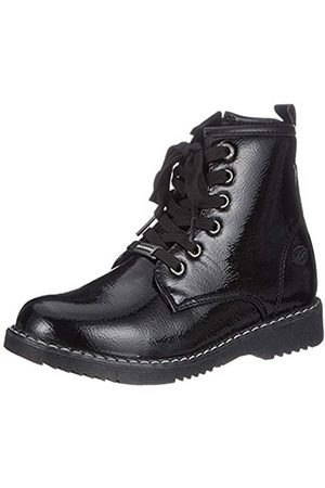 Dockers Unisex-Kinder 43CU704 Combat Boots, ( 670100)