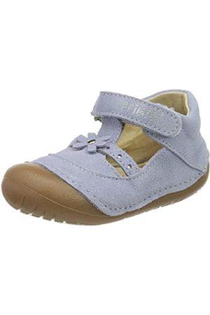 Primigi Baby Mädchen Scarpa PRIMI PASSI Bambina Sneaker, Mehrfarbig (Multicolor/Arge 5447800)