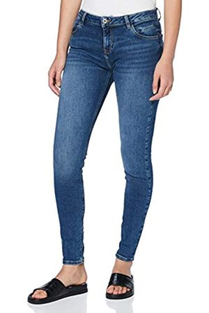 Cross Jeans Damen Page Jeans