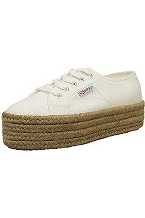 Superga 2790 Cotropew Damen Sneaker