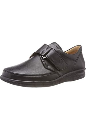 Ganter Herren SENSITIV Kurt-K Slipper, ( 0100)