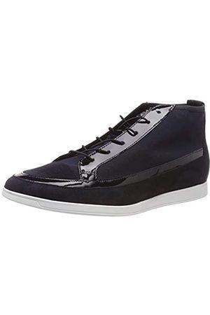 Högl Damen AHOI Hohe Sneaker, (Ocean 300