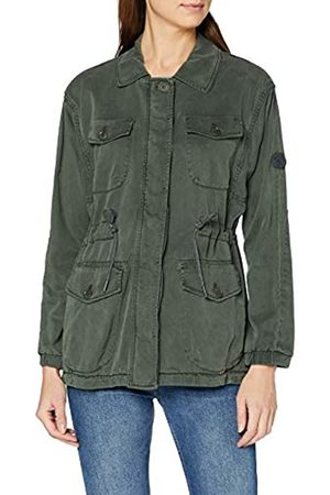 Marc O' Polo Damen Jacke 702011770113