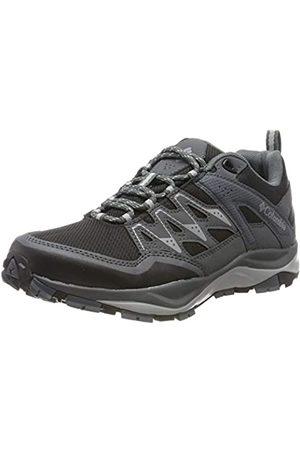 Columbia WAYFINDER OUTDRY Multi-Sport-Schuh für Damen