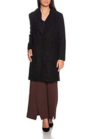 Only Damen Onlastrid Marie Coat OTW Mantel