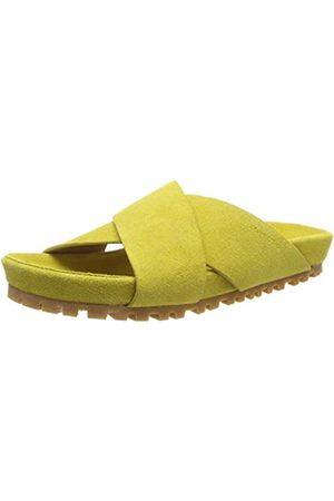 Marc O' Polo Damen Sandal