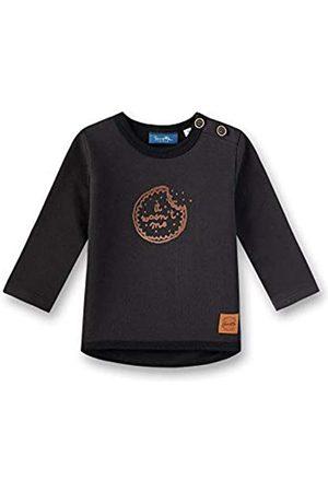Sanetta Unisex Baby Sweatshirt