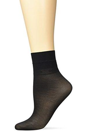 Hudson Damen Socken Glamour 20 000064