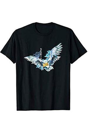 Wizarding World Harry Potter Hedwig T-Shirt