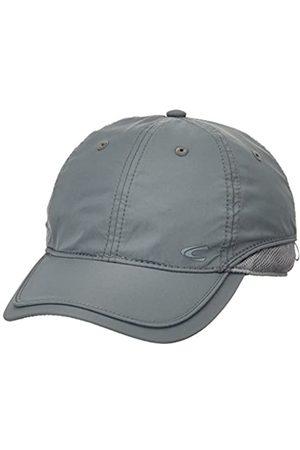 Camel Active Herren 406130 9C13 Baseball Cap