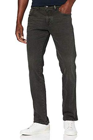 Camel Active Herren 48862P Straight Jeans